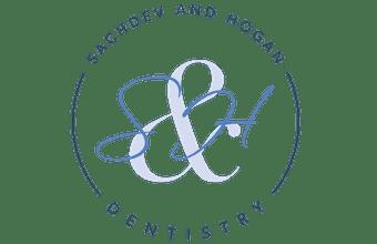 Dental Office, Burlington, NC   Sachdev and Hogan Dentistry